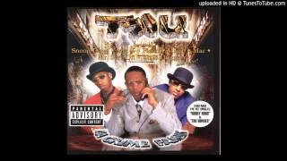 Snoop Dogg & C-Murder - It