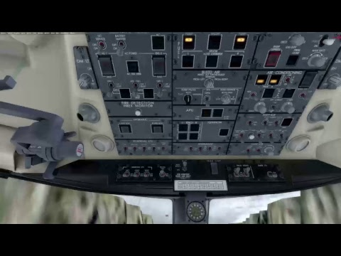 P3D4.1 PDX to SEA CRJ700