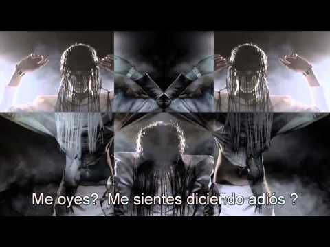 W.A.S.P.   - What I´ll Never Find - Subtitulado