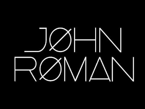 """Almond Joy"" (John Roman Remix) - Tittsworth"
