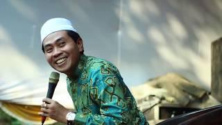 Kiyai Lucu Anwar Zahid 2018 Dk Ngblak Pohgading