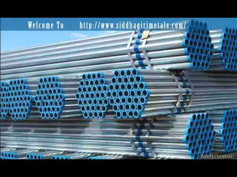 SS Duplex Steel Pipes Tubes Monel Pipes Tubes, Inconel Hastelloy Pipes Tubes Copper Cupro Nickel