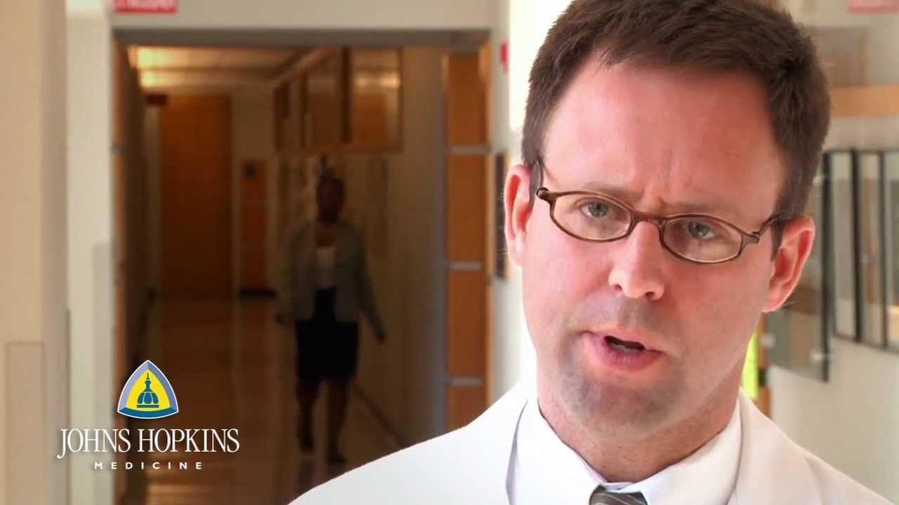 Andrew MacGregor Cameron, M D , Ph D , Professor of Surgery