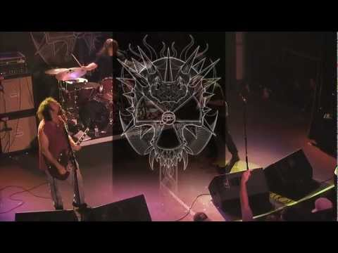 Corrosion of Conformity - Leeches (live 3-3-2012)