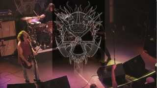 Corrosion of Conformity - Leeches (live 3-3-2012)