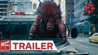 Deadpool 2.: Íme, Cable!