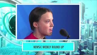 9XM Newsic - Weekly Round-Up | Bade Chote