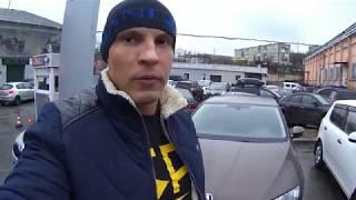 видео Ответы на вопросы об автомобилях Skoda