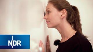Nachbarn: Wie aus Fremden Freunde werden | 7 Tage | NDR Doku