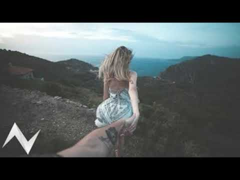 alan-walker,-k-391-&-emelie-hollow---lily-(official-music-vidio)
