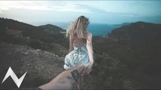 Alan Walker, K 391 & Emelie Hollow  - Lily (Official Music Vidio)