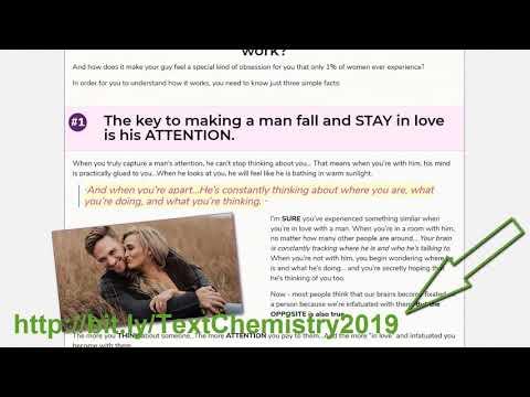 text-chemistry-texts-2019