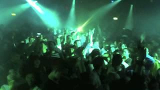 Miss DIx - Twisted Diskotech Mix