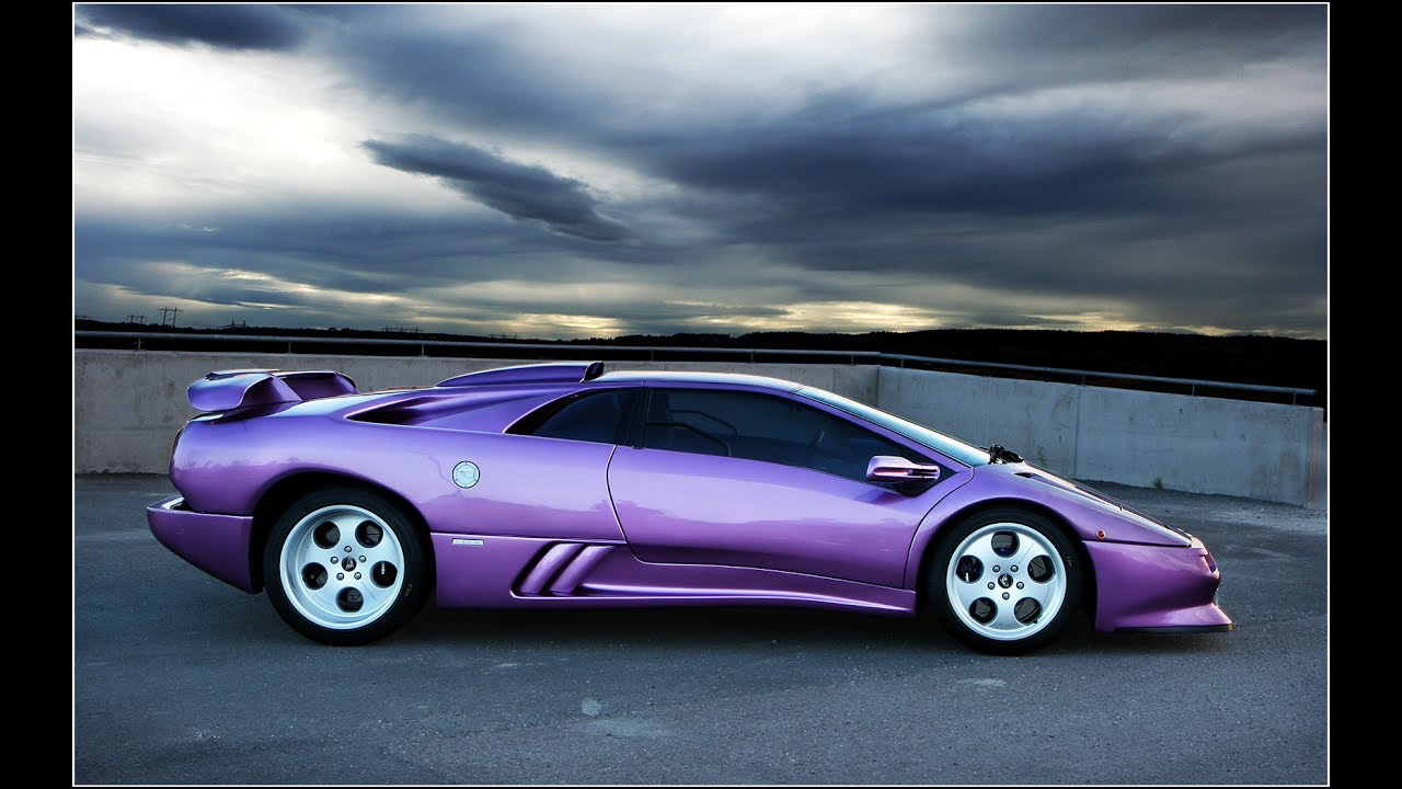 Purple Lamborghini Diablo on purple nissan gt-r 2014, purple dodge durango 2014, purple volkswagen beetle 2014, purple corvette 2014, purple bugatti veyron 2014, purple dodge challenger 2014, purple lotus elise 2014,