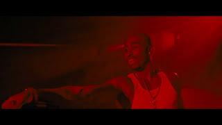 Ambitionz Az A Ridah, Hail Mary & Hit 'Em Up concert scenes (All Eyez on Me)