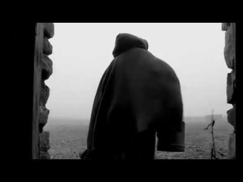 The Turin Horse / Le Cheval de Turin (2011) - Official Trailer