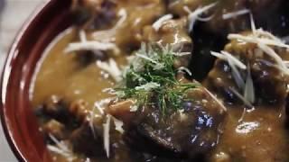 Пьянти: как приготовить национальное мордовское блюдо