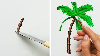 51 UNEXPECTED APPROACHES TO ART