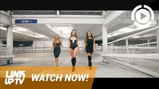 Dutch Ft Clue - Rumours [Music Video] @DDutchhOnline @ClueOfficial | Link Up TV