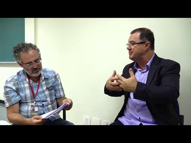 A proposta de Reforma Previdenciária do governo Bolsonaro - Carlos Eduardo Gabas