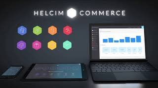 Helcim Commerce