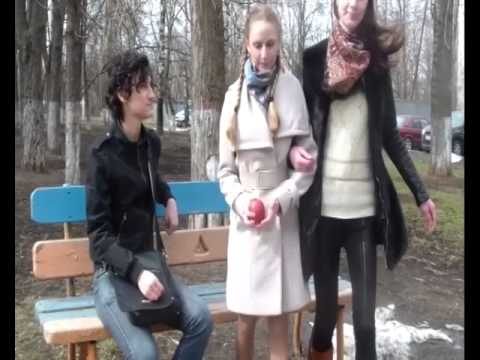 Юрий Шатунов Сколько можно (Но не верю ...: www.youtube.com/watch?v=zk4b2ZDhyTA