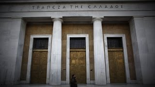 Protect Yourself (and Make Money) From a Greek Exit