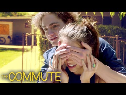 SUMMER'S OVER | THE COMMUTE SEASON 2 EP 5