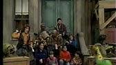 Sesame Street - Super Nanny Visits - YouTube