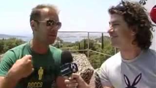 Rocco Siffredi @ ibiza-eivissa.tv