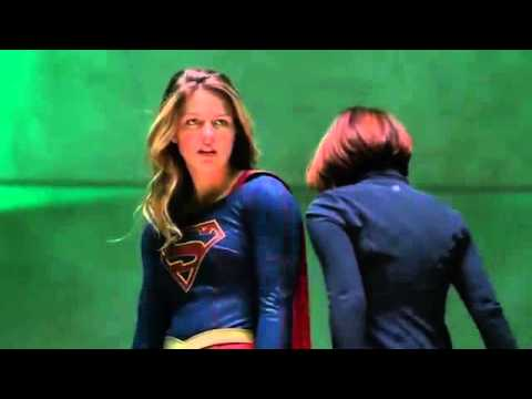 Supergirl Vs Mary Marvel: Who Would Win? from YouTube · Duration:  9 minutes 32 seconds