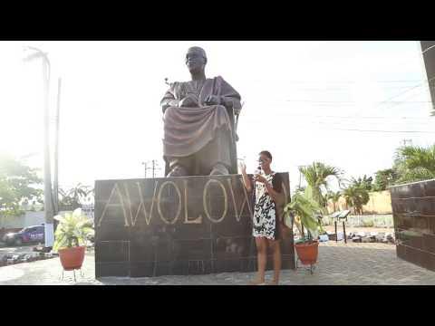 Who Is Obafemi Awolowo?