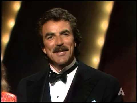 Short Film Oscar® Winners in 1985