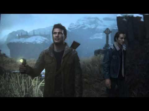 The Gamer Headlines Show Episode 76: Nerd News (Part 2)