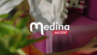 Gambar cover Cover الحلم حان  Aseel, Meraih Bintang via vallen, Arab version - Medina Musik