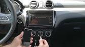 Suzuki slda 1860 1 download | Support for Suzuki S  2019-03-07