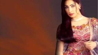 Mohammed Rafi - Soniye jad lendiyen angrayan - Rare Punjabi song