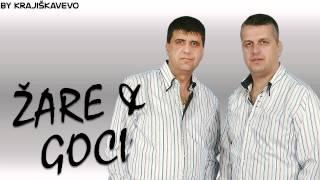 Zare i Goci - EXTRA MIX #2 (UZIVO)