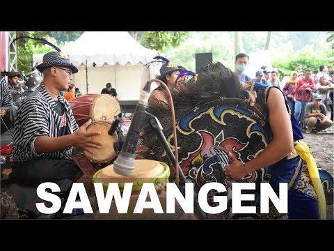 sawangen---jathilan-kudho-praneso---tlogo-putri-kaliurang---festival-merapi-2018