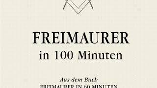 Philip Militz - Freimaurer in 100 Minuten