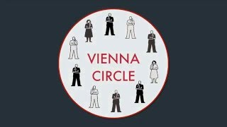 Vienna Circle Exhibition - Exact thinking in demented times
