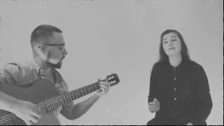 Бумбокс - Вахтерам - Guitar cover - Кавер