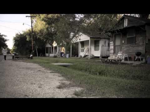 Statistics You Rarely Hear -- Covington, Louisiana