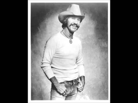 The Little Green Valley - Marty Robbins