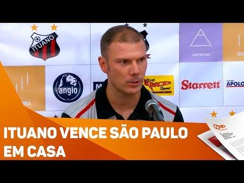 - TV SOROCABA/SBT