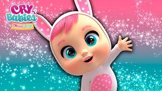✨🐰 КОНИ 🐰✨ Край Бебис 💧 Мэджик Тирс 💕 CRY BABIES MAGIC TEARS 💧💕 МУЛЬТИКИ для ДЕТЕЙ на РУССКОМ языке