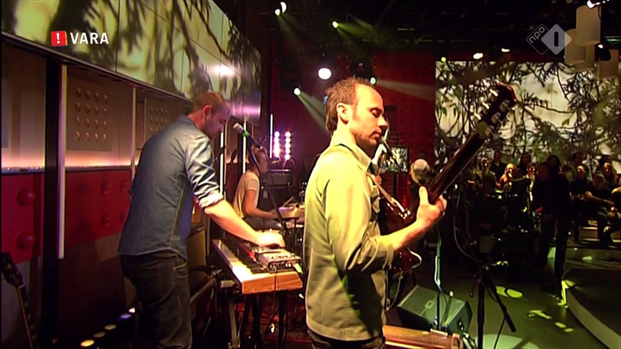 alamo-race-track-everybody-let-s-go-live-in-dwdd-excelsior-recordings