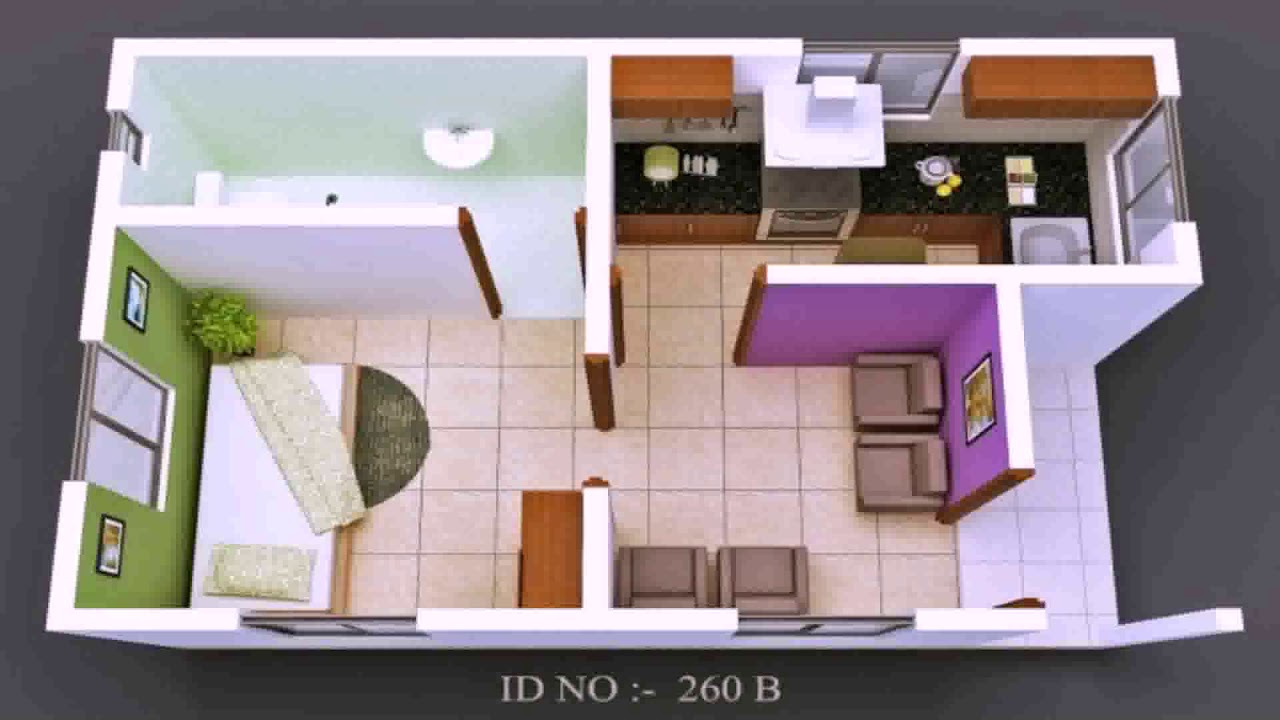 Create Your Own Home Plan Online