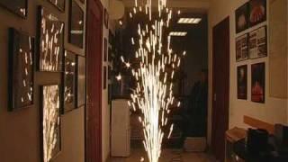 FF1001 фонтан сценический белый http://www.pyro-ua.com(Fireworks company Sheriff http://www.pyro-ua.com Пиротехническое предприятие Шериф, подробности на сайте http://www.пиротехник.com..., 2009-03-04T14:18:17.000Z)