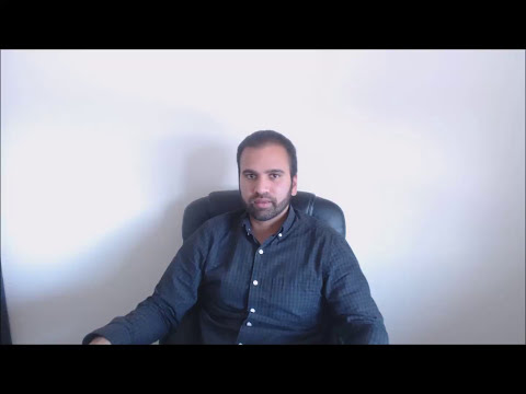 H1B RFE for Wage Level 1 for Computer Programmers